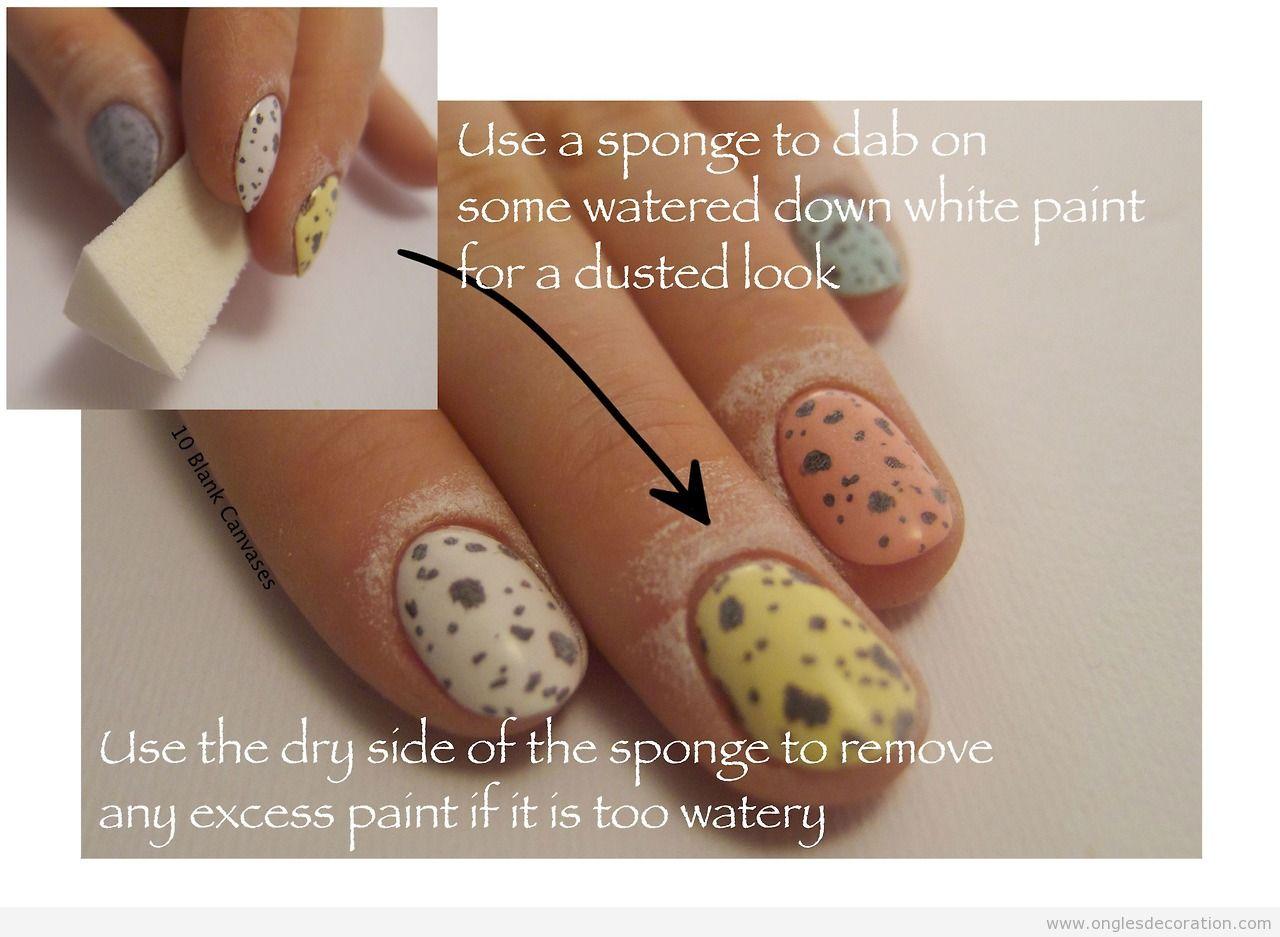 tuto-dessin-ongles-oas-a-pas-oeuf-paque (4)