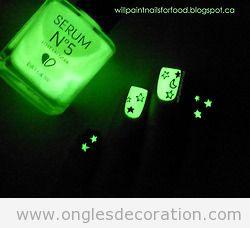 deco-dessin-ongles-briller-obscurite (2)