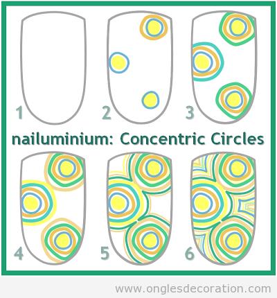 deco-dessin-ongles-tuto-circles-concentriques