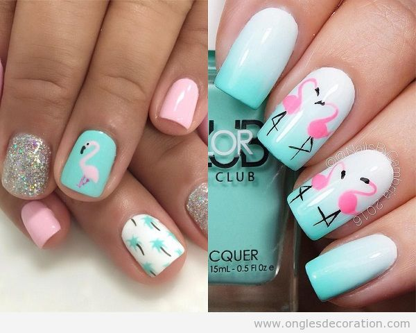 d coration sur ongles nail art dessin sur ongles. Black Bedroom Furniture Sets. Home Design Ideas